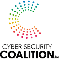 Cyber-Security-Coalition-logo