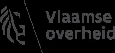 Dilaco-Client-partner-logo-Vlaamse-Overheid-400x186