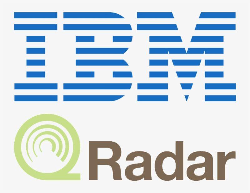 IBM-QRadar-Logo-800x616