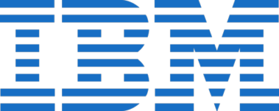 IBM-logo-400x160