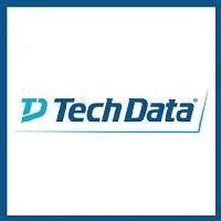 TechData-logo