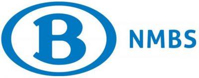 nmbs-400x158