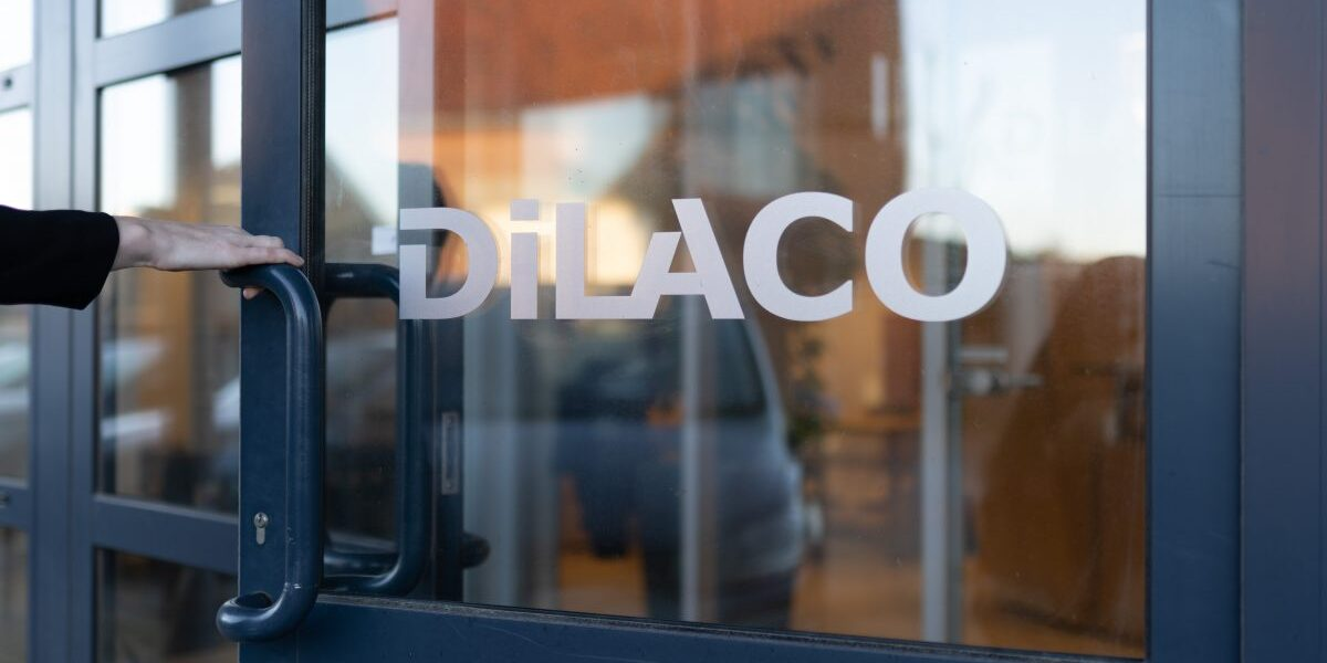 DILACO-Accessible-and-local-1200x800
